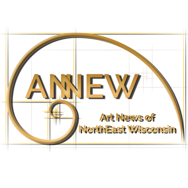 New Website Logo ANNEW - NEWS DESK2